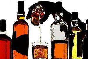 การดื่มสุรานั้นมีโทษมากกว่าที่คุณคิด