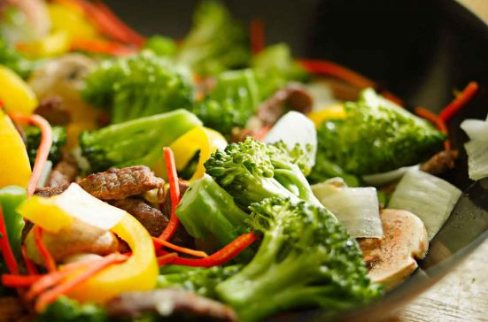 Food-quality-