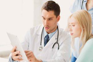 เหตุผลที่คุณควรปรึกษาแพทย์ ก่อนที่จะเริ่มดูแลสุขภาพ
